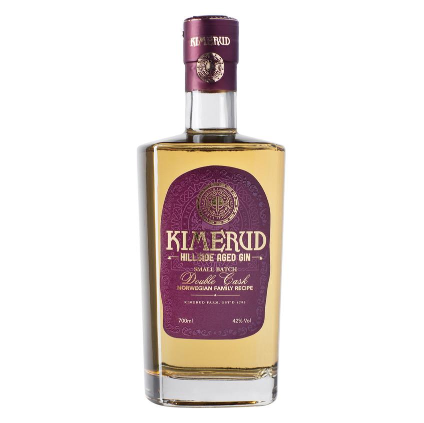 kimerud_hillside_aged_gin (002)
