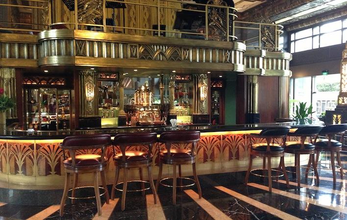 gotham-bar