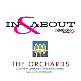 InandAbout-Orchards.png