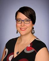 Natalie Coyle - Social Media Director | Celebration Senior Magazine