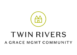 Twin-Rivers-Assisted-Living.png