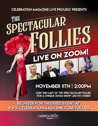 Follies-Zoom-Ad.jpg