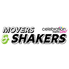 Movers-and-Shakers.jpg