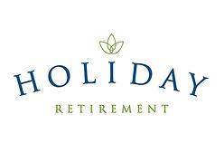 Holiday Retirement | Independent Living Dallas, Texas | Celebration Senior Magazine | Free Online and Print Magazine for Seniors