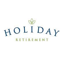 Online Event for Seniors | Holiday Retirement | Celebration Senior Magazine