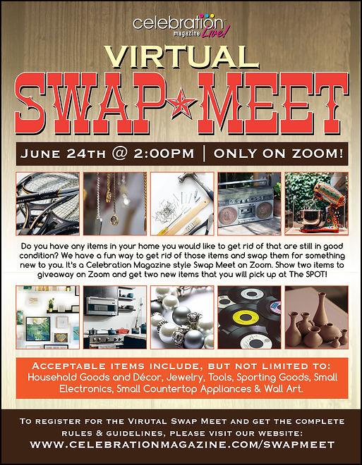 Virtual-Swap-Meet-2.jpg