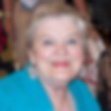 Rose-Mary Rumbley   Celebration Senior Magazine Online   Live Laugh Learn 2019   Activities for Seniors in Dallas, TX