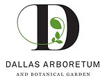 Dallas Arboretum Virtual Tour for Seniors | Celebration Senior Magazine | www.celebrationmagazine.com