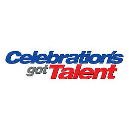 Celebrations-Got-Talent.jpg