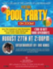 Online Events for Seniors | Landon at Lake Highlands | Celebration Senior Magazine