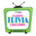 Classic-Triva-Challenge.jpg