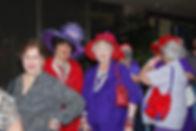 Celebration Senior Magazine Online   Live Laugh Learn 2019   Activities for Seniors in Dallas, TX