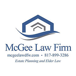McGee-Law-Firm.jpg