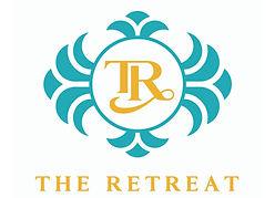 The Retreat at Grand Prarie | Celebration Senior Magazine Online | Retirement Living for Seniors | Seniors Dallas, TX