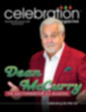 Celebration Magazine December 2019 Janua