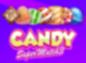 candymatch-270-196.png