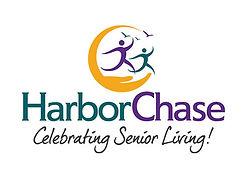 HarborChase McKinney | Independent Retirement Communities | Celebration Senior Magazine | Free Online and Print Senior Magazine