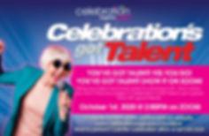 Online Events for Seniors   Free Events for Seniors   Celebration Senior Magazine