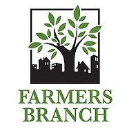 Farmers Branch | Celebration Magazine | www.celebrationmagazine.com
