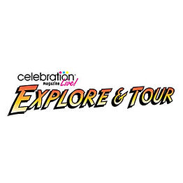 Explore-and-Tour.jpg