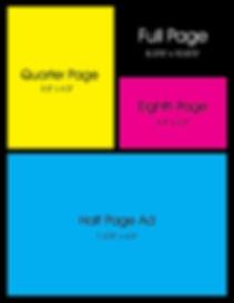 Ad-sizes.jpg