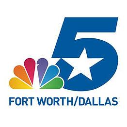 NBC5 Fort Worth/Dallas | Celebration Senior Magazine | Online Events for Seniors