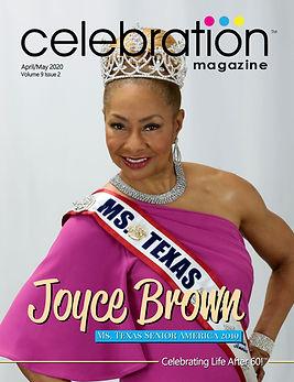Celebration Senior Magazine | Free Magazine for Seniors | Celebration Senior Magazine | Free Magazine for Seniors | www.celebrationmagazine.com