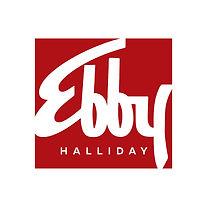 Ebby-Halliday.jpg