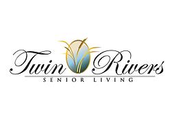 Twin Rivers Senior Living | Celebration Senior Magazine Online | Retirement Living for Seniors | Seniors Dallas, TX