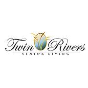 Events for Seniors in Dallas, Texas | Drive-In Movie for Seniors | Celebration Senior Magazine
