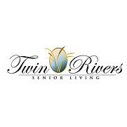 Twin Rivers Senior Living | Events for Seniors in Dallas, Texas | Drive-In Movie for Seniors | Celebration Senior Magazine