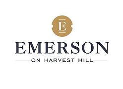 Emerson on Harvest Hill | Independent Retirement Communities | Celebration Senior Magazine
