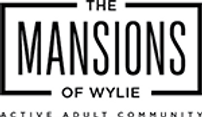 Mansions of Wylie Logo - PNG.png
