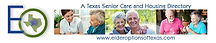 Celebration Senior Magazine and Senior Resource Guide | Advertise and Market to Seniors
