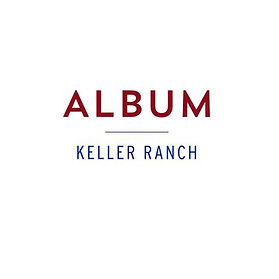 Album-Keller-Ranch---Square.jpg