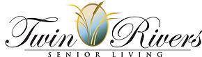 Twin Rivers Logo color.JPG