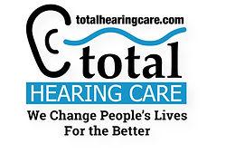 Celebration Senior Magazine Online | Medical Services for Seniors | Dallas, Texas
