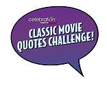 Movie-Quotes.jpg