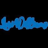 Lori_Williams-Logo-Square.png