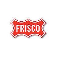 Frisco Commons | Celebration Magazine | www.celebrationmagazine.com