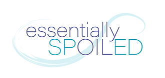EssentiallySpoiled_Logo_Color (002).png