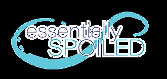 EssentiallySpoiled_Logo_Color (002).png