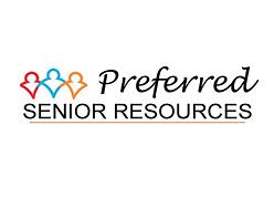 Preferred Senior Resources | Celebration Senior Magazine Online | Retirement Living for Seniors | Seniors Dallas, TX