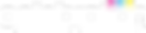 CelebrationSeniorTravel_Logo-darkbackgro