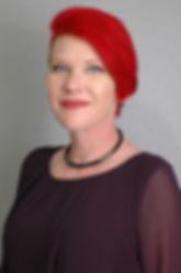 Zoe Frost | Sales and Marketing | Celebration Senior Magazine and Senior Resources | www.celebrationmagazine.com | 469-532-2622