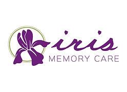 Celebration Senior Magazine Online | Retirement Living for Seniors | Seniors Dallas, TX