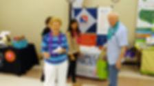 Events for Seniors in Dallas, Texas | Live, Laugh and Learn 2019 | Celebration Senior Magazine | www.celebrationmagazine.com