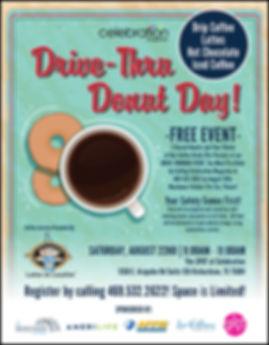 Free Events for Seniors | Celebration Senior Magazine | Online Events for Seniors
