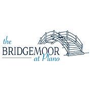 The Bridgemoor at Plano | Independent Retirement Communities | Celebration Senior Magazine | Free Online and Print Senior Magazine