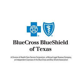 bcbs-texas-.jpg
